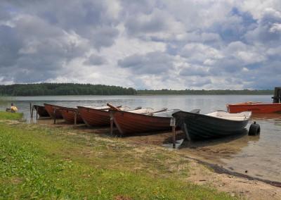 jezioro GIM os. klobuk (duzy)