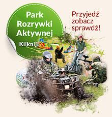park-rozrywki-aktywnej-220