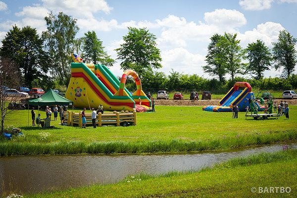 park-rozrywki-aktywnej-bartbo-05