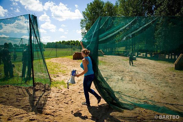 park-rozrywki-aktywnej-bartbo-09