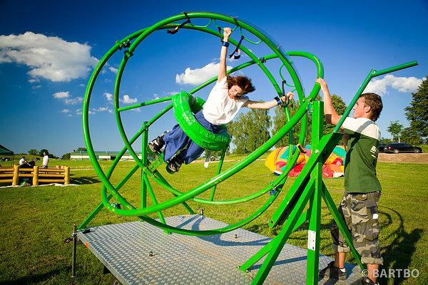 park-rozrywki-aktywnej-bartbo-23